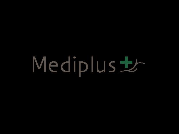 Mediplus+