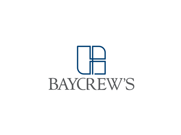 BAYCREWS GROUP