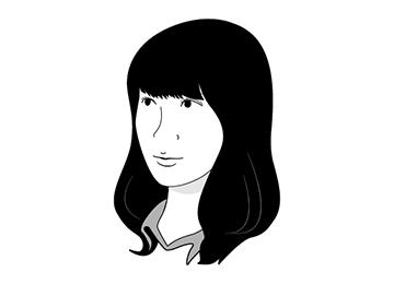 金田 真紀子