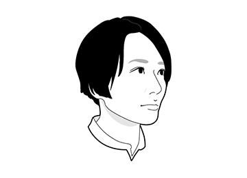 野田 ミユキ