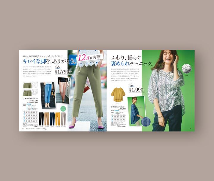 works_page_2019_ラナンリュクス_4.jpg