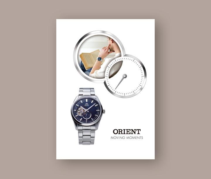 works_page_2018_ORIENT_1.jpg